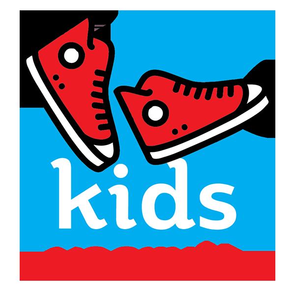 Stichting Kids Vooruit
